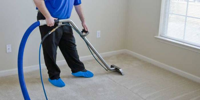 carpet cleaning main